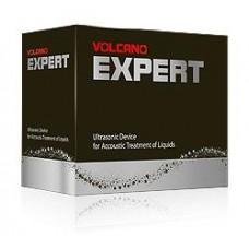 Volcano Expert M уред за състаряване на алкохол 139лв
