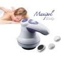 Релаксиращ масажор Manipol Body