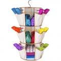 Практичен Органайзер за чанти и обувки