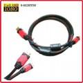 HDMI- HDMI кабел 10m