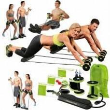 "Мултифункционален уред за фитнес ""Multi Flex Pro"""