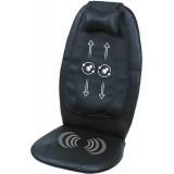 Масажна масажираща седалка