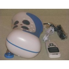 Терапевтичен апарат за  шипове спондилоза